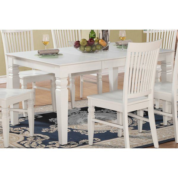 25 Best Ideas about Extendable Dining Table on Pinterest  : 21cca28610c968cae7d501b64920918e from www.pinterest.com size 600 x 600 jpeg 53kB