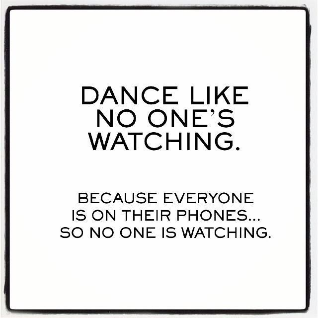 12 best dance tip of the day images on pinterest for Funny tip of the day quotes