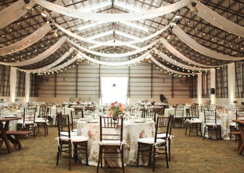 48 Best Chair Hire From Pollen4hire Images On Pinterest: 48 Best Machine Shed Wedding Ideas Images On Pinterest