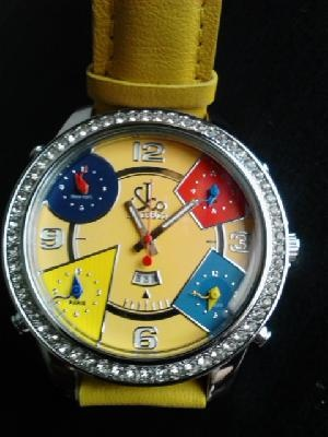 jacob company watches by blingcompany 11 products ideas to jacob co men s replica watch yellow
