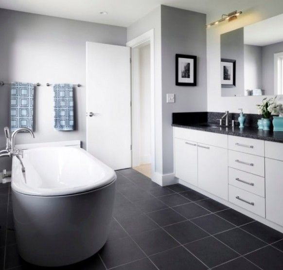 28+ Grey bathroom design ideas ideas