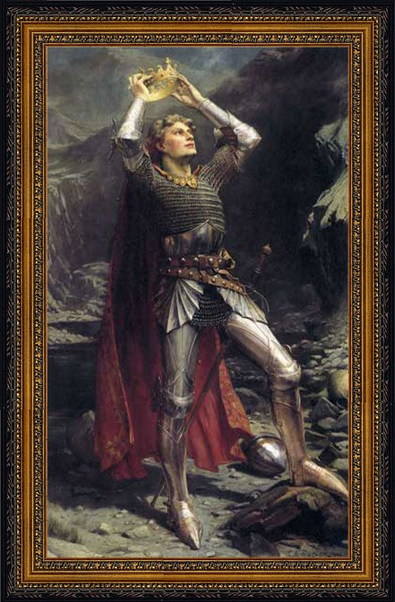Famous Line Of King Arthur : Best knights of the round table images on pinterest