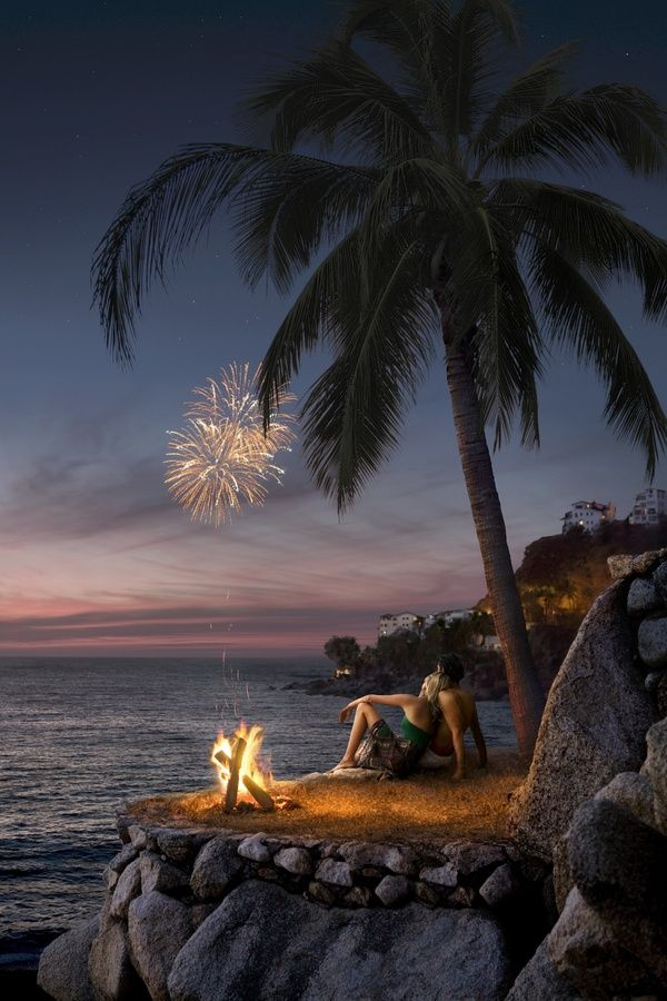 17 best images about ��� romantic summer night ��� on