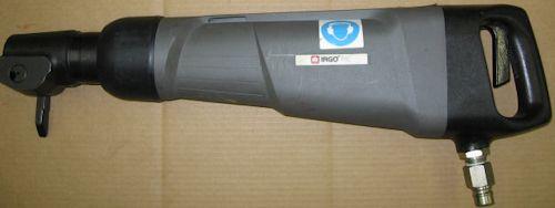 E Air Tool 1 - Pneumatic Pavement Breaker Ingersoll Rand IR Jack Hammer DT10L1, $349.99 (http://www.eairtool1.com/pneumatic-pavement-breaker-ingersoll-rand-ir-jack-hammer-dt10l1/)