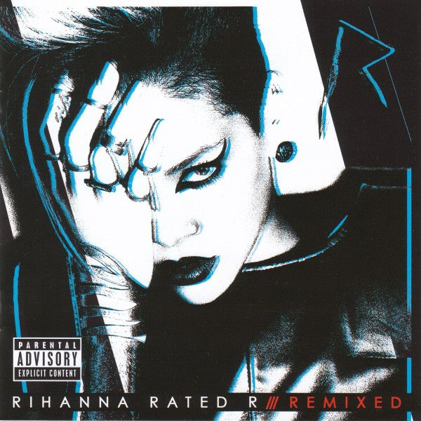 Lucifer Jay Z Lyrics: Rihanna - Rated R /// Remixed At Discogs