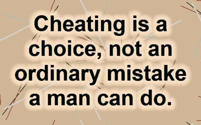 Cheating Quotes1 Cheating Quotes Betrayal Quotes Cheating Men Quotes