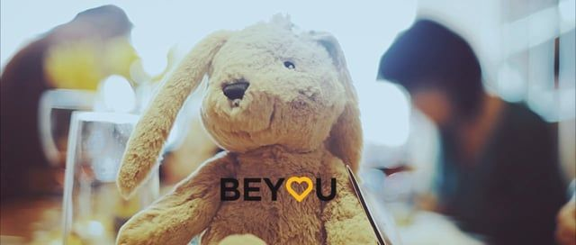 www.beyou.sk