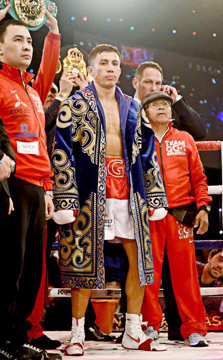 EXCLUSIVE Gennady Golovkin sees three pound-for-pound kings in waiting: http://www.boxingnewsonline.net/exclusive-gennady-golovkin-sees-three-pound-for-pound-kings-in-waiting/ #boxing