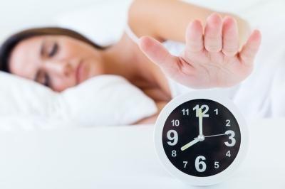 Tips para ser un madrugador exitoso