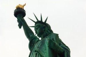 New York – Diario di viaggio poco pratico (ma tanto sentito) di una città da …