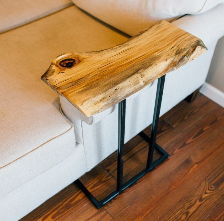 15 Creative Ways To Repurpose Old Car Parts Around Your Home