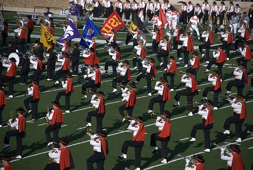 17 Best images about Band, Cheer & Dance on Pinterest ...