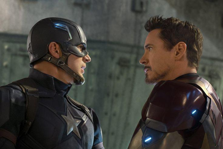Wygląda nato, żeMarvel odrobił lekcje. PoCzasie Ultrona nijakim natyle, żeprawie go nie pamiętam, Avengers wracają wWojnie Bohaterów – naszczęście już wlepszej formie. Otej poprawie przesądzają chyba przede wszystkim zmiany kadrowe. Potym, jak wprowadzenie dofilmowego uniwersum nowych bohaterów okazało się ożywczym strzałem wdziesiątkę, twórcy wyciągnęli chyba pewne wnioski. Tym razem poza stałą ekipą poraz drugi powitamy …