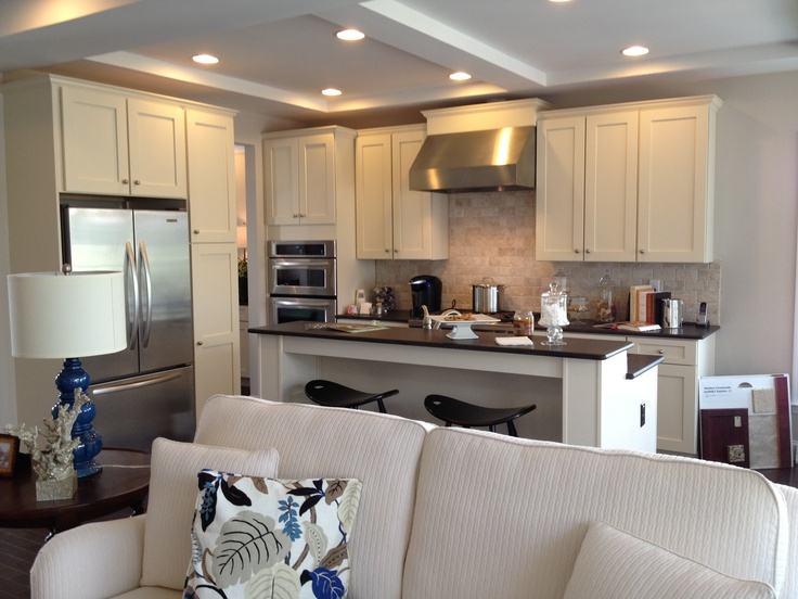 Gourmet Kitchen Design Style Delectable Inspiration