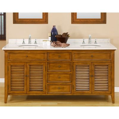The 20 best images about Cottage Style Bathroom Vanities on