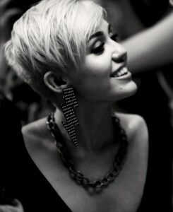 Definitely getting this cut some day, maybe sooner than later..