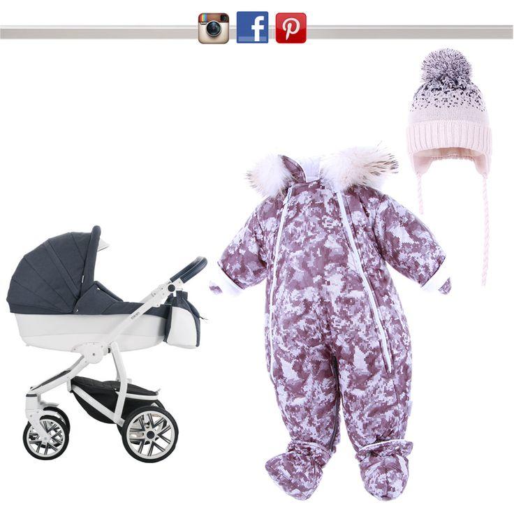 Комбинезон-трансформер для новорожденных. #pilguni #newcollection #kidsfashion #babyfashion #stylishkids #stylishbaby #glamour #glam #fashion2016 #expecting #expectingmom #pregnancy #warmcare #cute #kidswear #babywear #penguin #гламур #детскаяодежда #теплаязабота #пильгуни #пилгуни #эксклюзив #модныетренды #мода2016