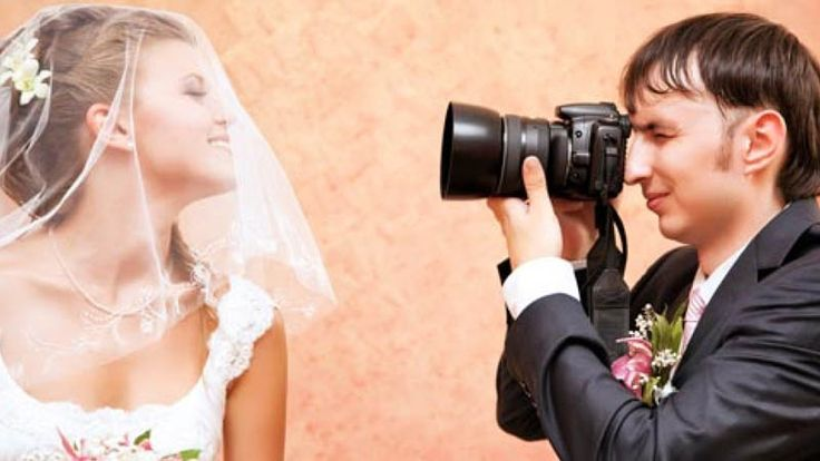 10 tips to become photogenic