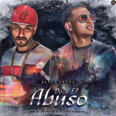 #ElioMafiaboy #Ozuna Deja El Abuso via #FullPiso #astabajoproject #reggaeton #Orlando #Miami #NewYork #LosAngeles #seo