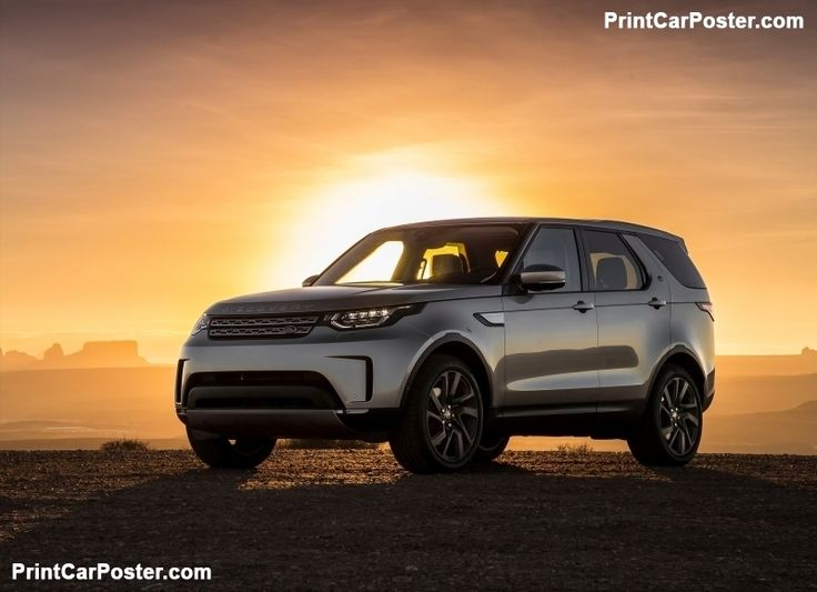 https://i.pinimg.com/736x/21/cd/47/21cd47b1039c85fbe54743a0f04d8152--environment-land-rover-discovery.jpg