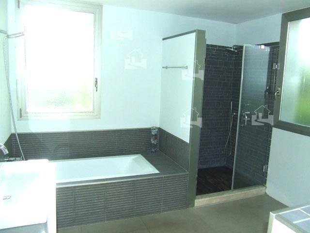 Badezimmer Ideen Dusche Und Badewanne Badezimmer Mit Dusche