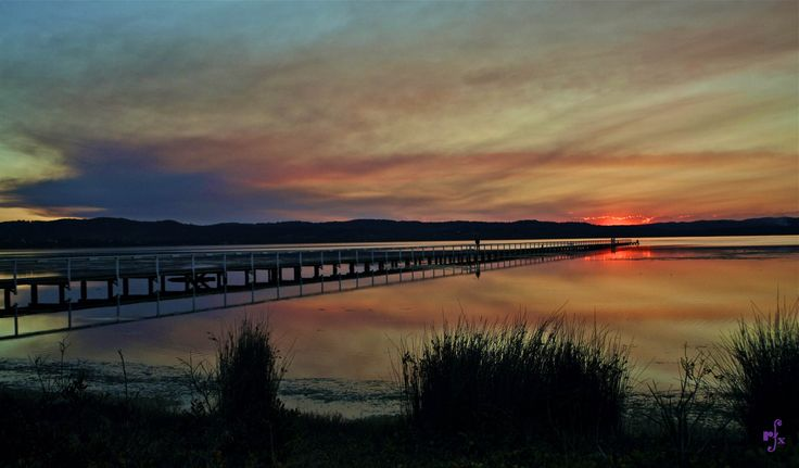 Long Jetty, Central Coast NSW