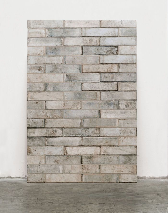 Casa Ocre Porcelain Wall & Floor Tiles | Mandarin Stone Wall & Floor Tiles