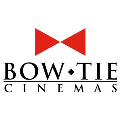 Hey all my RVA college friends: did you know that BowTie Cinemas offer Super Tuesday deals?  EVERY TUESDAY* AT ALL BOW TIE CINEMAS (EXCEPT MANHATTAN)  $6 tickets for all regular movies – all day (surcharge for 3-D and BTX movies applies) $5 large tubs of popcorn – all day (currently available in CT, MD, VA, CO, and Bronx and Schenectady, NY only – coming soon to all locations)