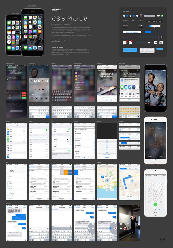 15 best ios app components images on pinterest app design