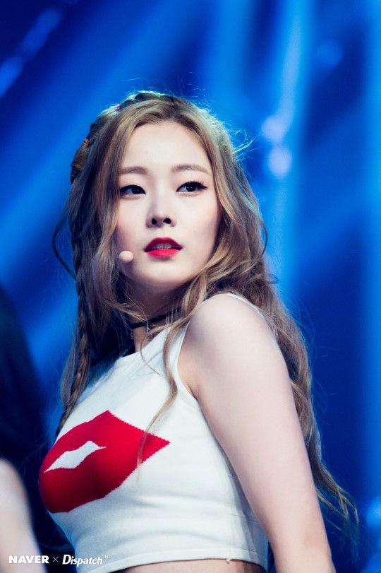 jung eunwoo | asian | pretty girl | good-looking | kpop | @seoulessx ❤️