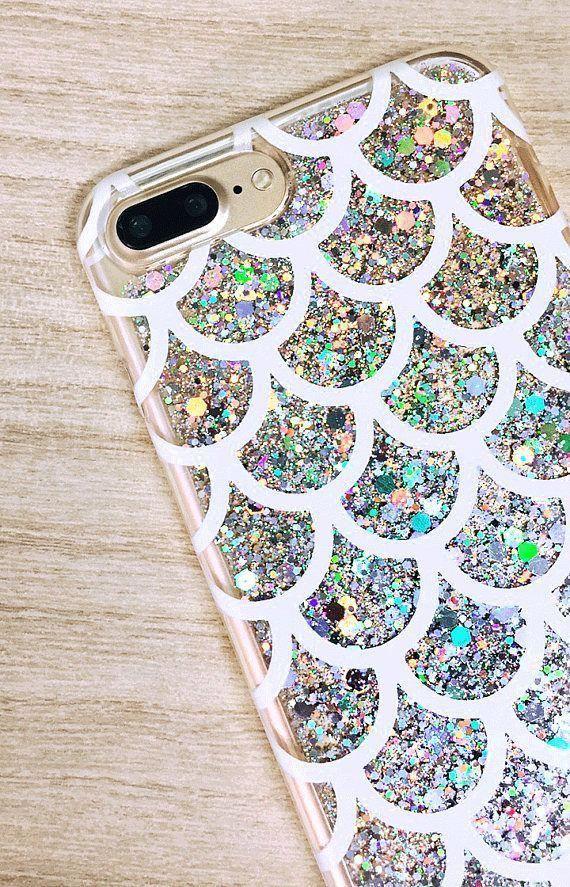 Custodia Apple iPhone 8 Hologram Cover (iPhone 8) Fantasia