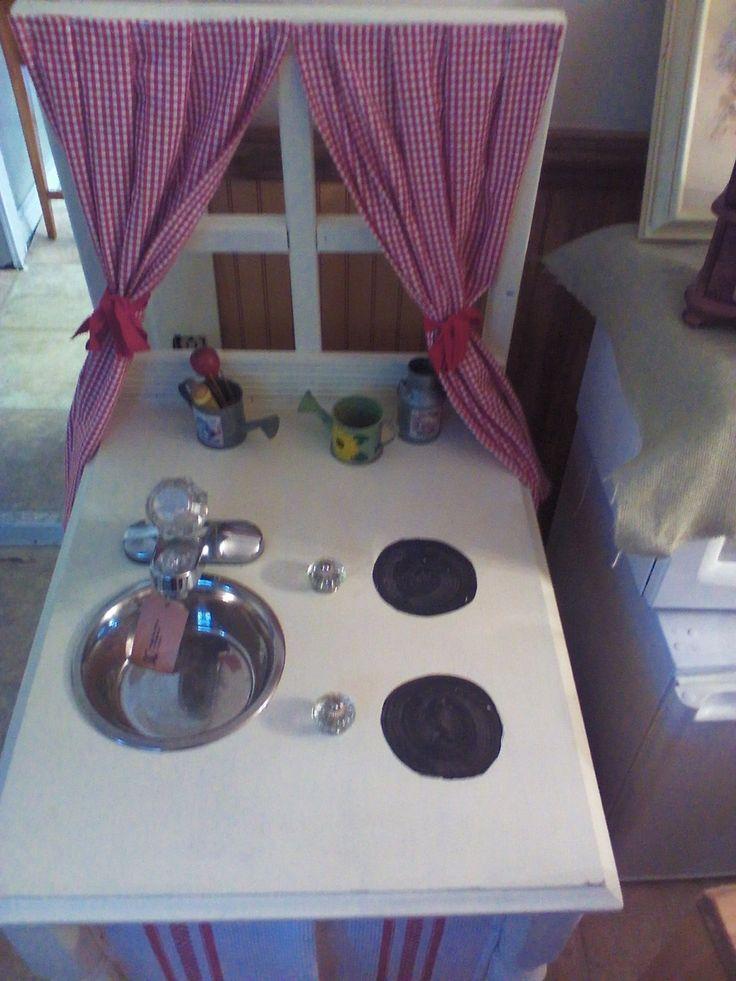 Play Kitchen Set For Girls best 20+ toy kitchen set ideas on pinterest | baby kitchen set
