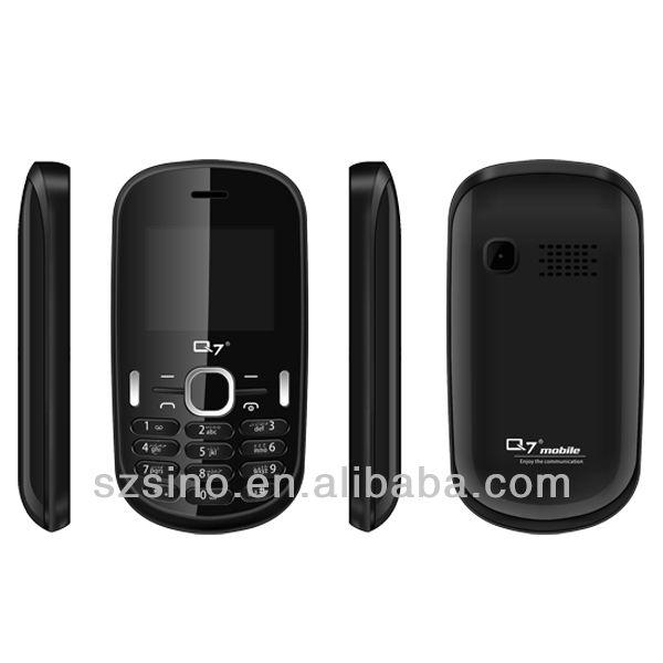 http://donde-comprar-celulares-baratos.blogspot.com