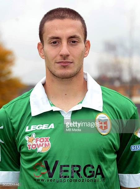 Italian League Serie B_20152016 / Lorenzo Andrenacci