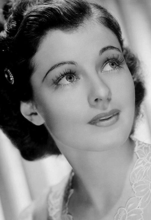Ruth Hussey movies                                                                                                                                                                                 Plus
