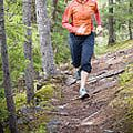 """7 Common Excuses for Not Running and How to Beat Them: """"I Get Bored Easily."""""""