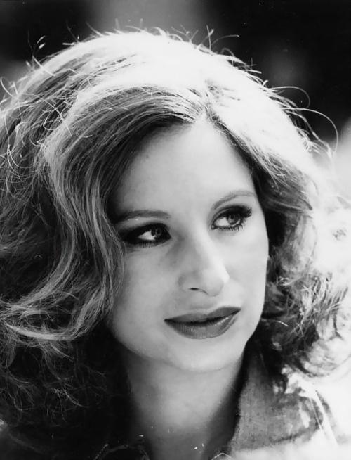 SOME GOOD THINGS NEVER LAST - Barbra Streisand (Lyrics ...