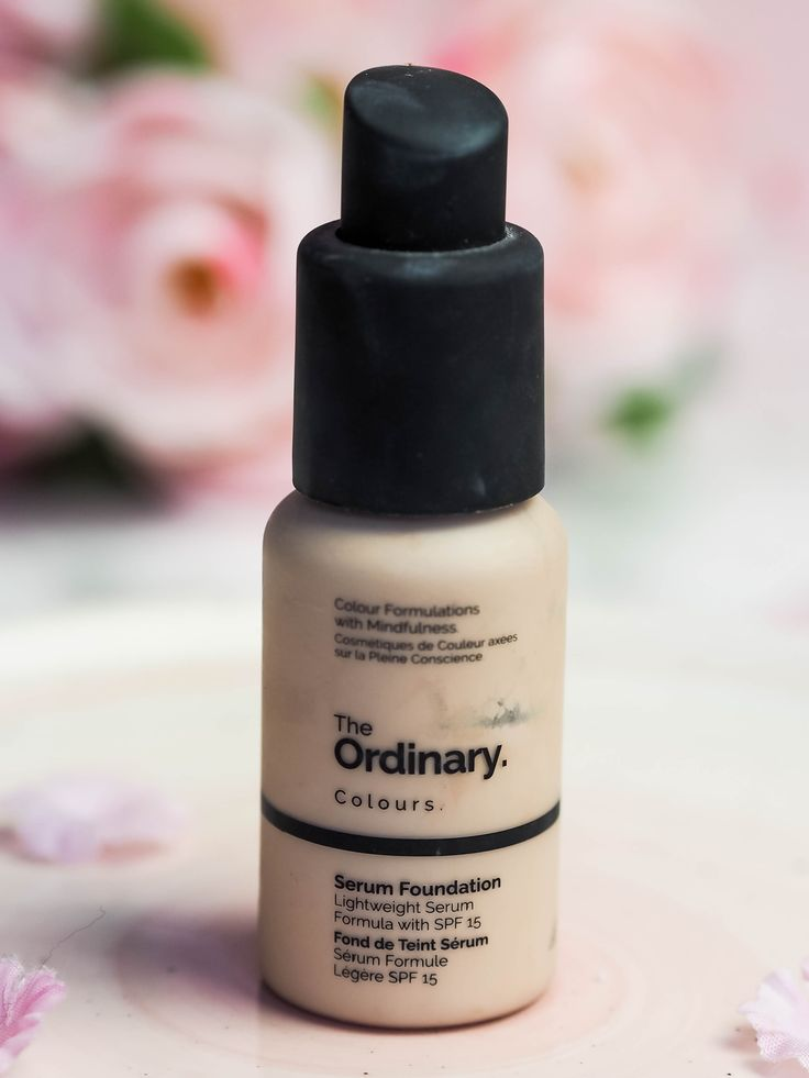 Favourite foundations lately, the ones I've been reaching for. Including The Ordinary Serum foundation, Urban Decay All Nighter foundation, Bourjois Healthy Mix foundation, and Estee Lauder Double Wear Light. The Violet Blonde - beauty and lifestyle blogger
