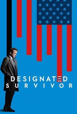 Clothes, Fashion and Filming Locations from Designated Survivor - Season 1   TheTake