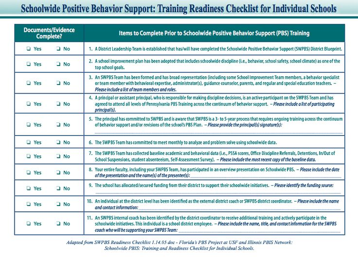behavior support plan Two examples of positive behavioural support reports  behaviour support for mr andrew smith  training plan for how to interact/develop a rapport with a.