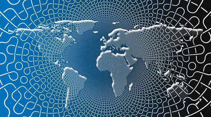 IoT, Big Data, Analytics, TechNews, tech news