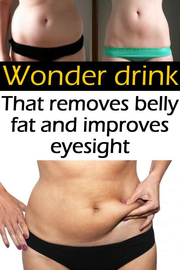Wonder drink that removes belly fat and improves eyesight remove wonder drink that removes belly fat and improves eyesight remove belly fat fat and weight loss ccuart Choice Image