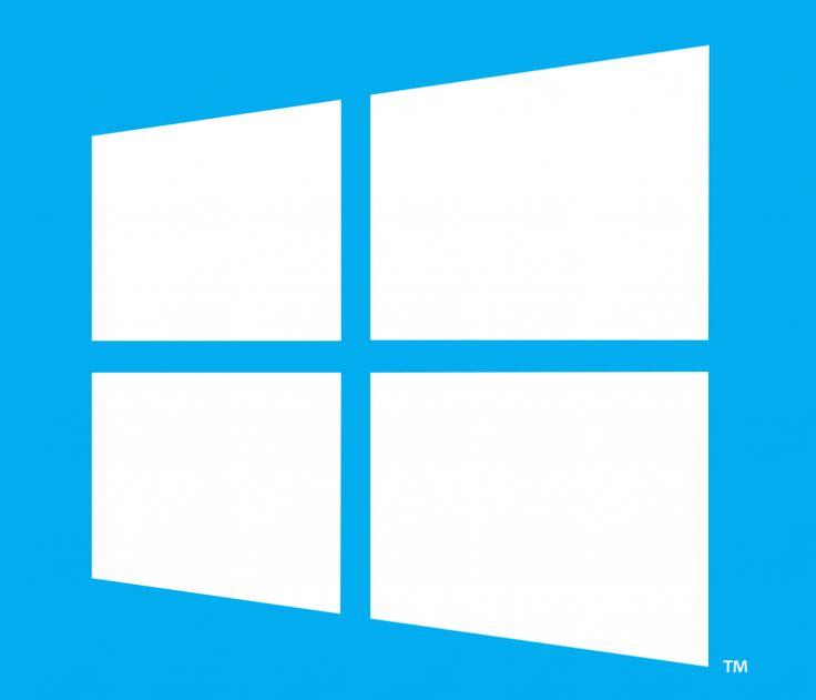 Au fur à mesure de l'utilisation de Windows 10, on installe puis désinstalle des logiciels, le système génère des fichiers et des logs qui alourdissent son fonctionnement jour après jour et on constate des ralentissements. Pour retrouver un nouveau souffle, il est utile de réinitialiser son PC. Dans ce tutoriel, je vais vous expliquer comment réinitialiser Windows 10.
