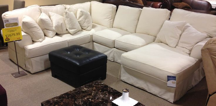 10 Best images about Floor Model Clearance on Pinterest  : 21ce0db38572b93cd8c95c5ca12f2827 from www.pinterest.com size 736 x 362 jpeg 39kB