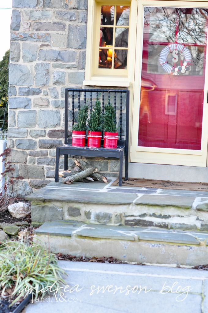 Best 25 Front Stoop Ideas On Pinterest Front Stoop