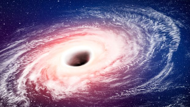 Kategoria Kosmos - www.Focus.pl - Poznać i zrozumieć świat