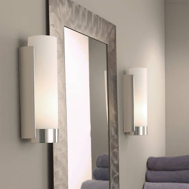 Great Bathroom Sconces sconces for bathroom lighting. bathrooms lighting wall sconces