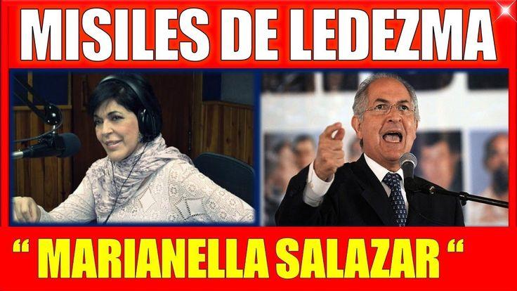 ultimo minuto VENEZUELA 23 NOVIEMBRE 2017,Las Estretegias de LEDEZMA,ALE...