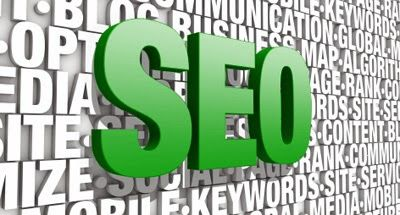 Your Web Dude: SEO Search Engine Optimization For Your Website