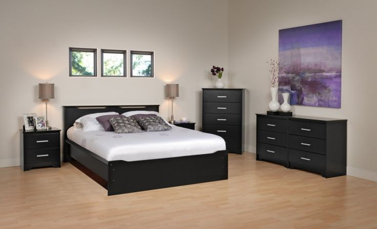 Best 25 Cheap Queen Bedroom Sets Ideas On Pinterest Bed Ikea Cheap Queen Size Beds And Ikea
